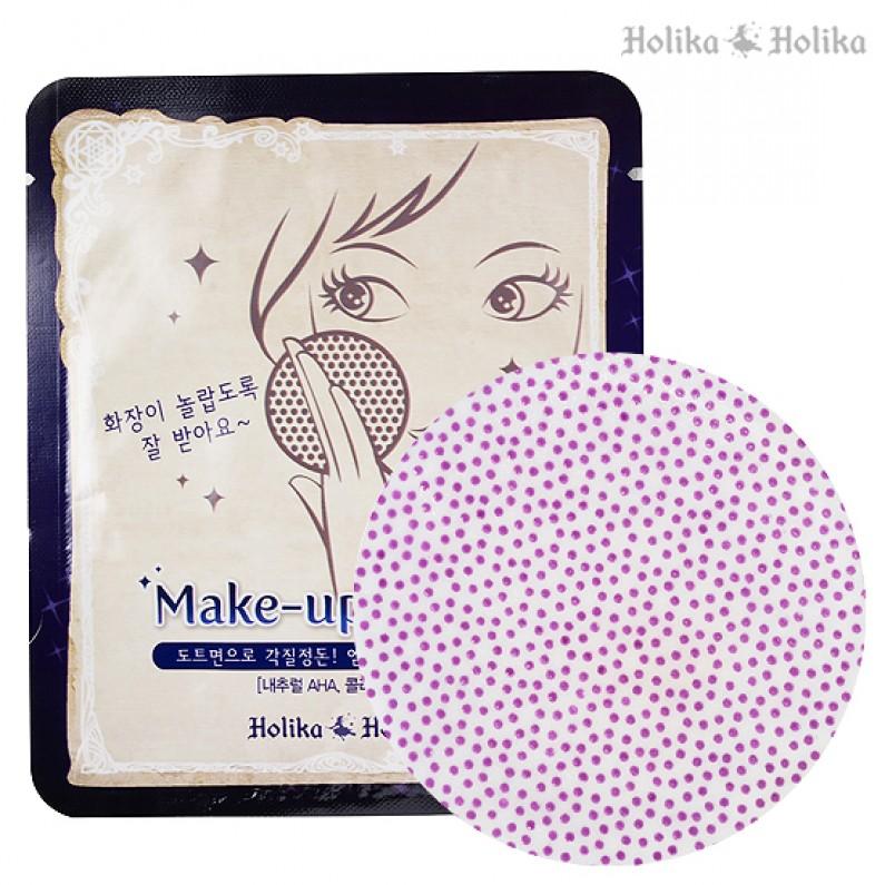 Αποτέλεσμα εικόνας για holika makeup starter