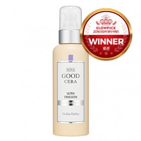 Skin & Good Cera Ultra Emulsion 130ml
