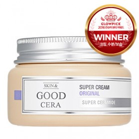 Skin & Good Cera Super Cream Original 60ml