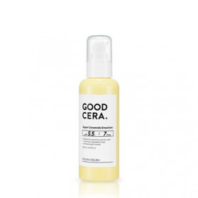 Good Cera Super Ceramide Emulsion