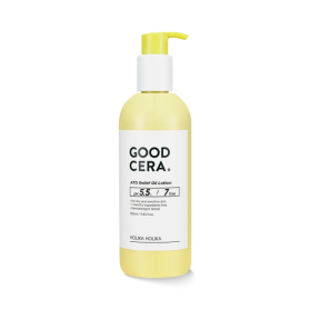 Good Cera ATO Relief Oil Lotion