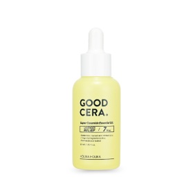 Good Cera Super Ceramide Essential Oil