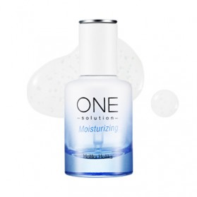 One Solution Super Energy Ampoule - Moisturizing