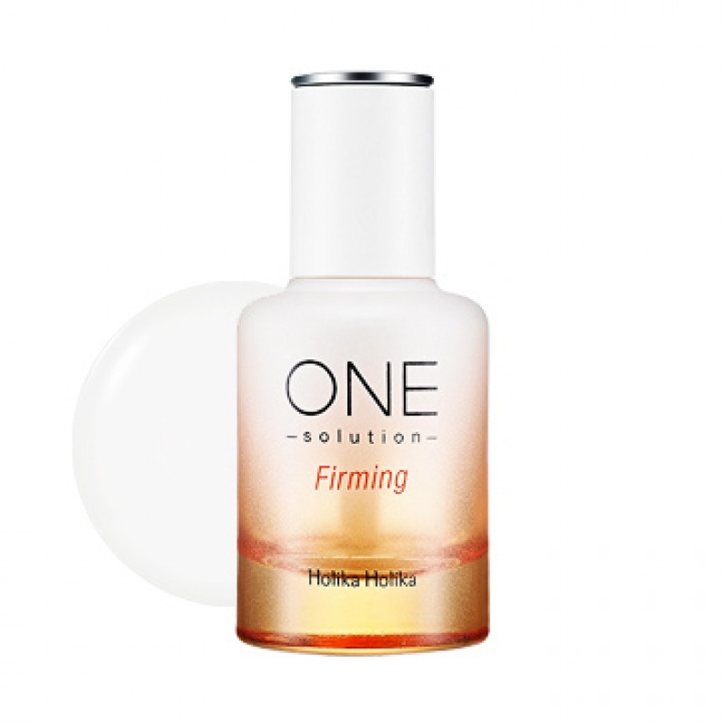 One Solution Super Energy Ampoule - Firming