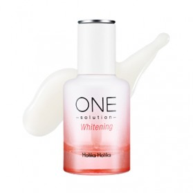 One Solution Super Energy Ampoule - Brightening