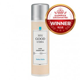 Skin & Good Cera Ultra Essence Mist 100ml