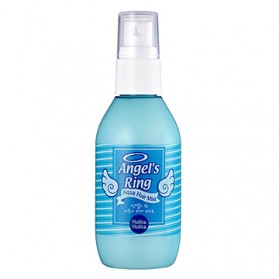 Angel's Ring Aqua Hair Mist