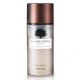 Nature Force Homme Water full All-in-one Essence