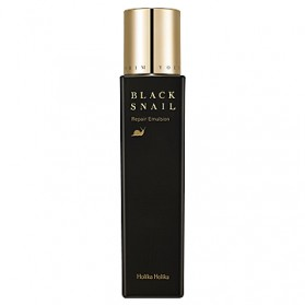 Prime Youth Black Snail Emulsion