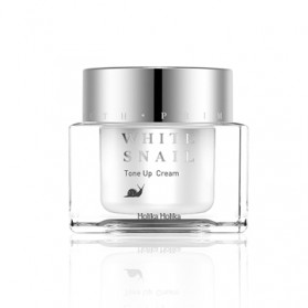 Prime Youth White Snail Tone Up Cream