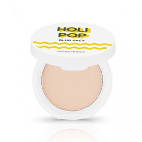 Holi Pop Blur Pact