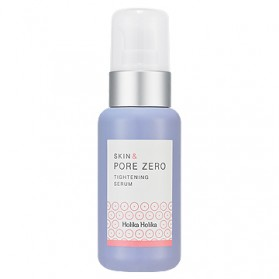 Skin & Pore Zero Tightening Essence
