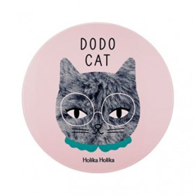 Face 2 Change DoDo Cat Glow Cushion BB (DoDo's rest)