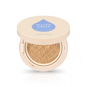 Water Drop Skin Tint Cushion