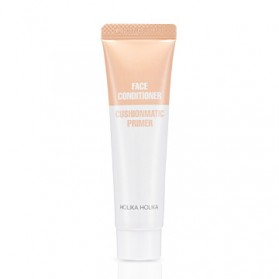 Face Conditioner Cushionmatic Primer
