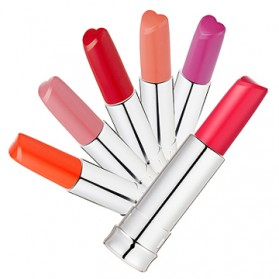Heartful Mositure Lipstick