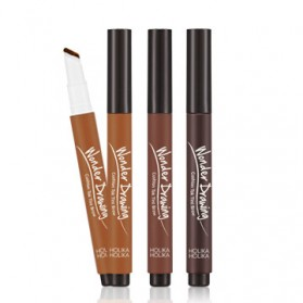 Wonder Drawing Cushion Tok Tint Brow