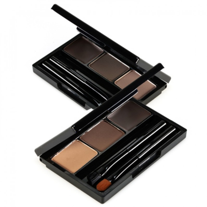 Buy Wonder Drawing Eyebrow Kit Online Best Korean Beauty Products