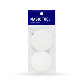 Magic Tool NBR Puff (2P)