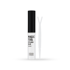 Magic Tool Eyelash Glue