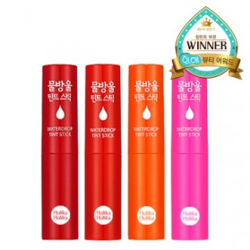 Water Drop Tint Stick