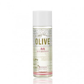 Daily Fresh Cleansing Olive Lip & Eye Remover 100ml