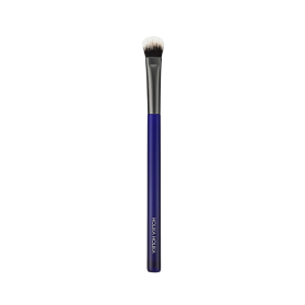 Magic Tool Large Eye Shadow Brush