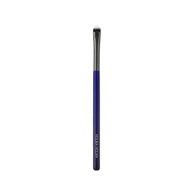 Magic Tool Small Eye Shadow Brush
