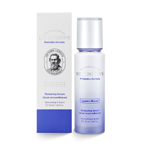 Mechnikov's Probiotics Formula Renewing Serum