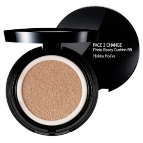 Face 2 Change Photo Ready Cushion BB 20g